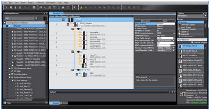 Develop Software 3